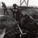 The 25th anniversary of Chernobyl nuclear disaster