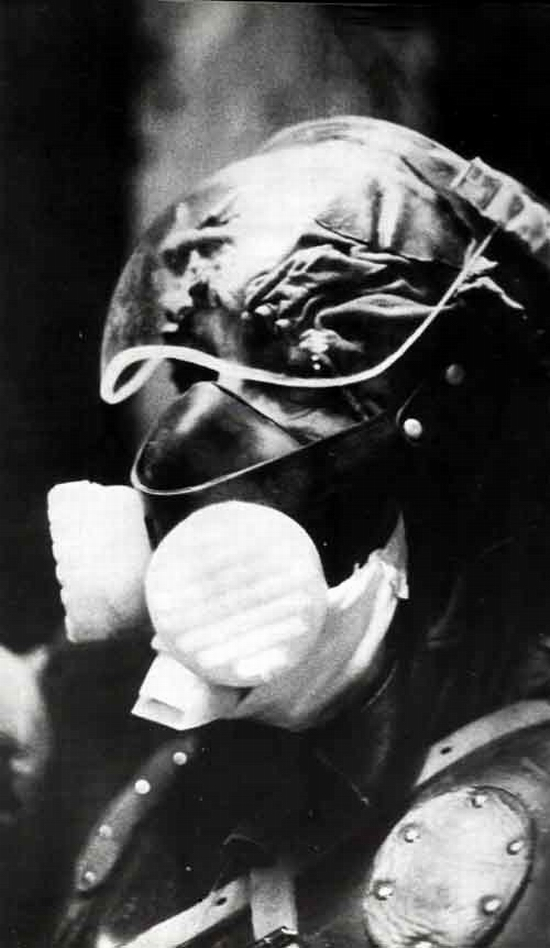 Fighting Chernobyl disaster 15