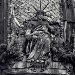 Ukrainian Statue of Liberty