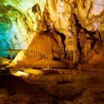 One of the most beautiful caves in the world