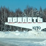 snow-covered-pripyat-ukraine-1