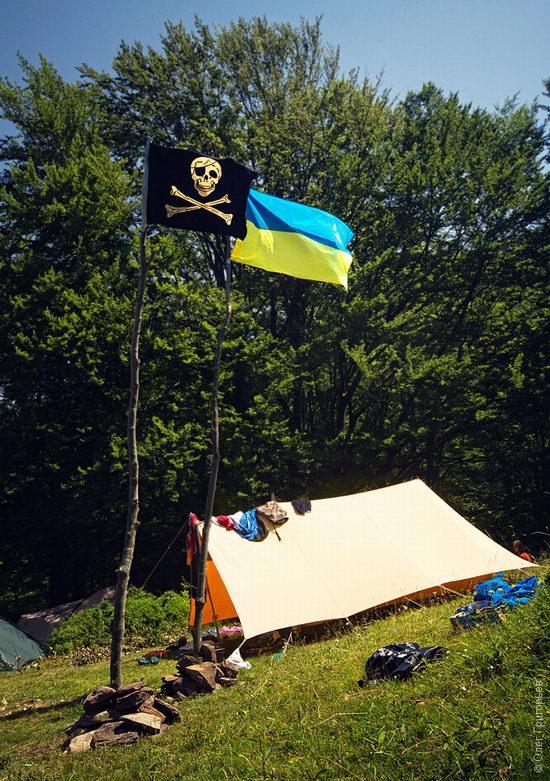 Festival Shipot, Ukraine photo 21