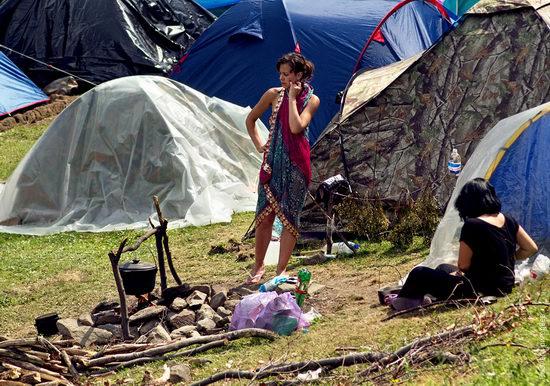 Festival Shipot, Ukraine photo 7