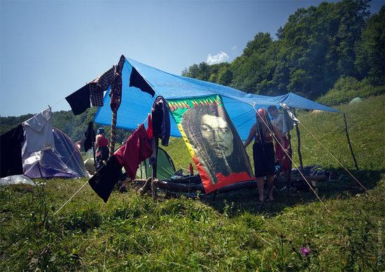 Festival Shipot, Ukraine photo 8
