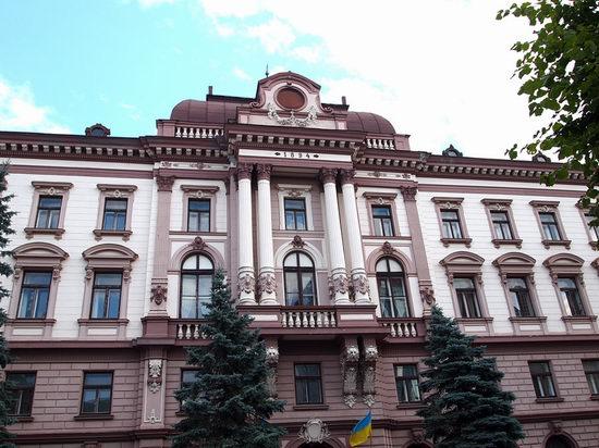 Ivano-Frankivsk city, Ukraine photo 23