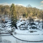 snow-covered-sofiyivka-park-uman-ukraine-1