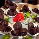 The 6th National Day of Chocolate in Lviv