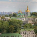 Kiev-Pechersk Lavra – monastery with thousand-year history