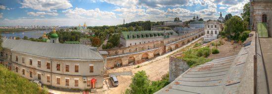 Kiev-Pechersk Lavra monastery, Kiev, Ukraine photo 11