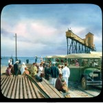"The ""color"" photos of Odessa in 1931"