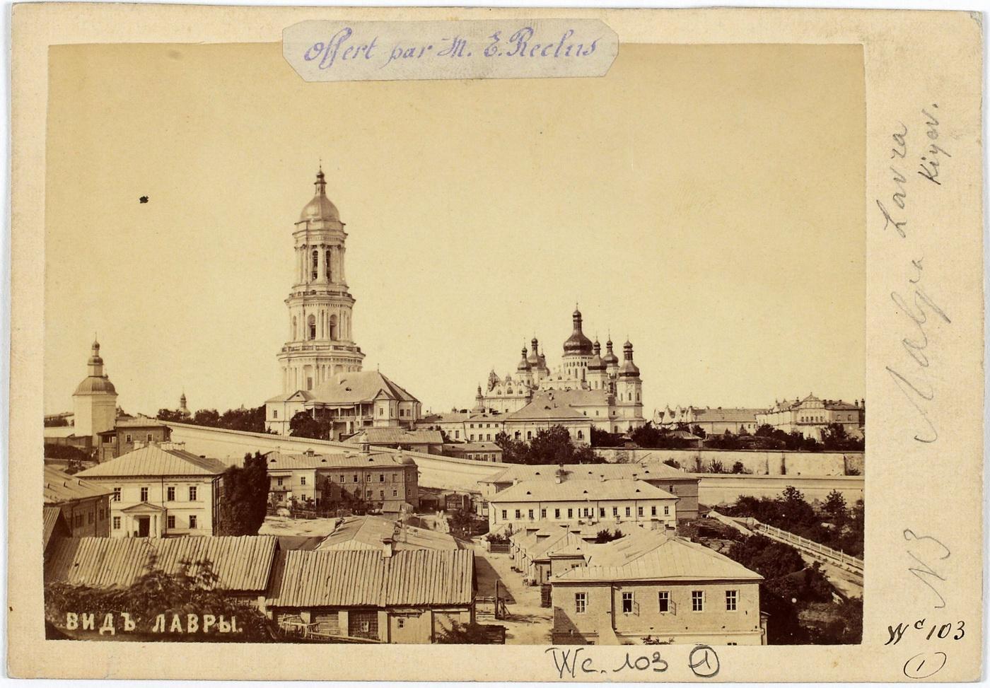 Russian Empire Late 111