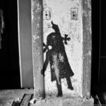 Graffiti of Pripyat – the ghost town
