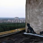 Top 7 posts about Ukraine in 2013