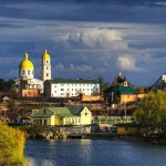 bila-tserkva-city-ukraine-tour-1