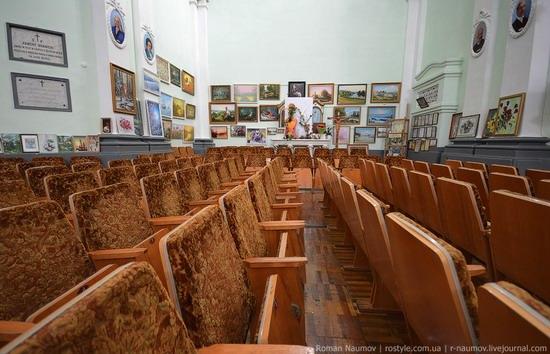 Bila Tserkva city, Ukraine tour photo 13