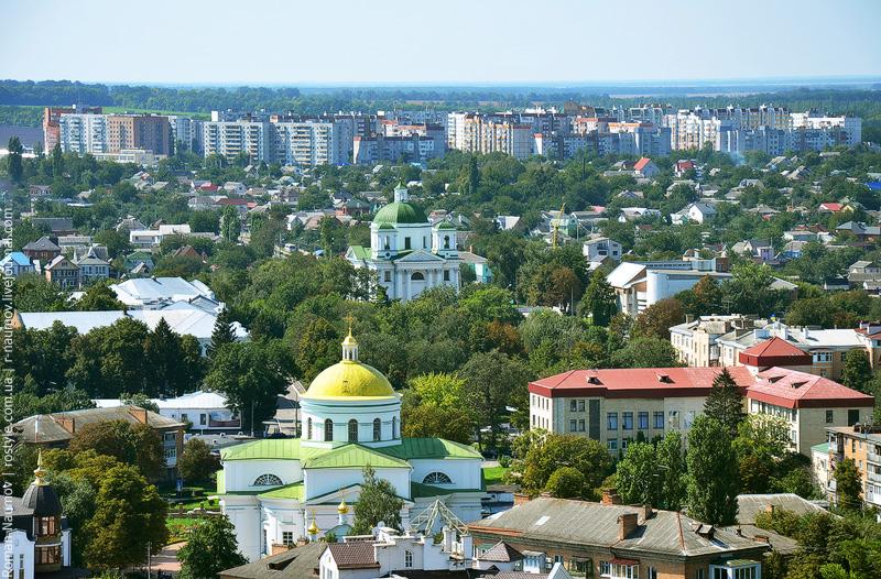 Bila Tserkva Ukraine  city photo : small tour of the city Bila Tserkva · Ukraine travel blog