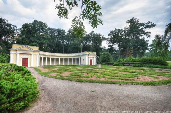 Bila Tserkva city, Ukraine tour photo 20