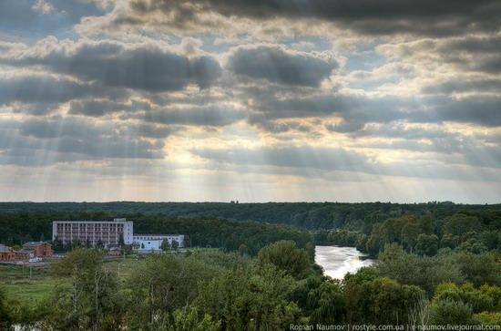 Bila Tserkva city, Ukraine tour photo 21