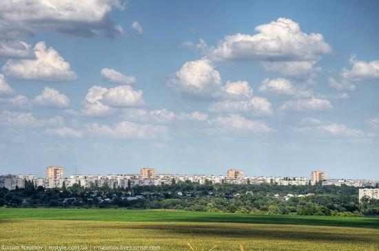 Bila Tserkva city, Ukraine tour photo 23