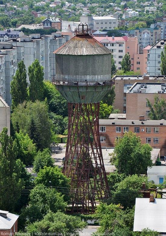 Bila Tserkva city, Ukraine tour photo 25