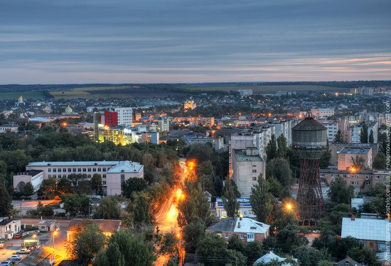 Bila Tserkva city, Ukraine tour photo 26