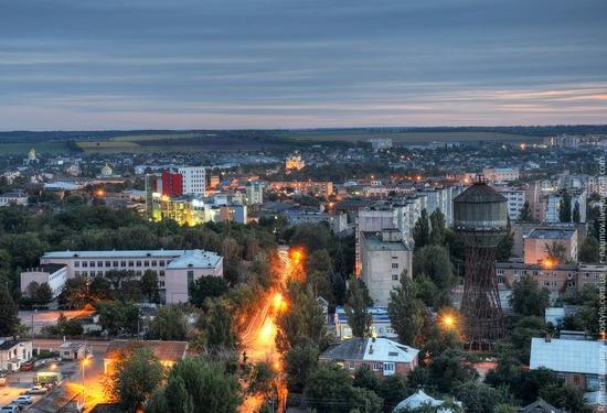 Bila Tserkva city, Ukraine tour photo 26