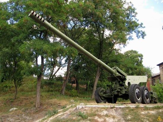 Military museum, Korosten, Ukraine photo 20