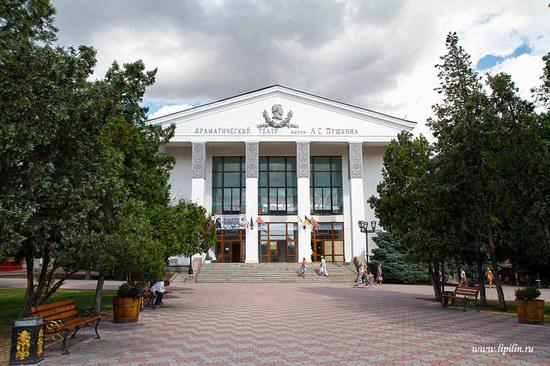 Kerch Ukraine travel photo 13