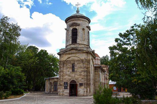 Kerch Ukraine travel photo 16