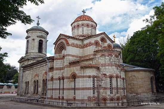 Kerch Ukraine travel photo 17