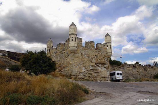 Kerch Ukraine travel photo 19