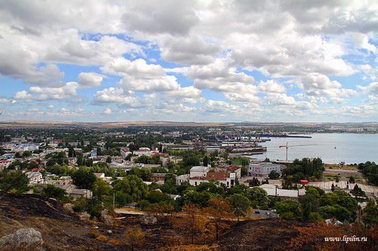 Kerch Ukraine travel photo 9