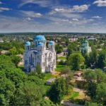 Glukhov – One of the Oldest Cities in Ukraine