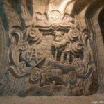 A trip to the salt mines in Soledar