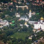 Top 10 posts about Ukraine in 2015