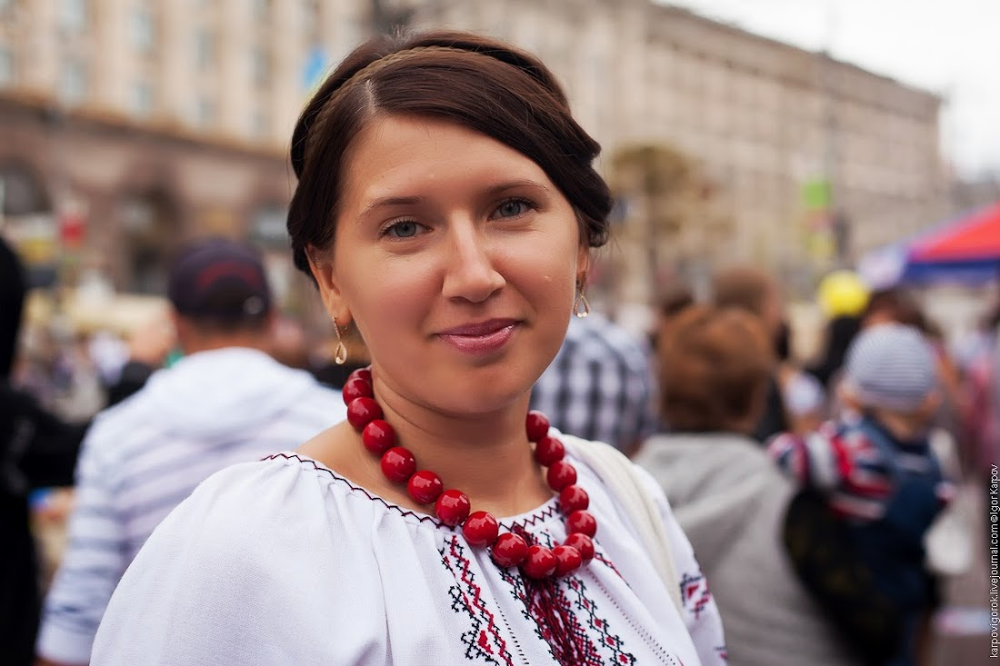 ловелас форте купить в Ижевске