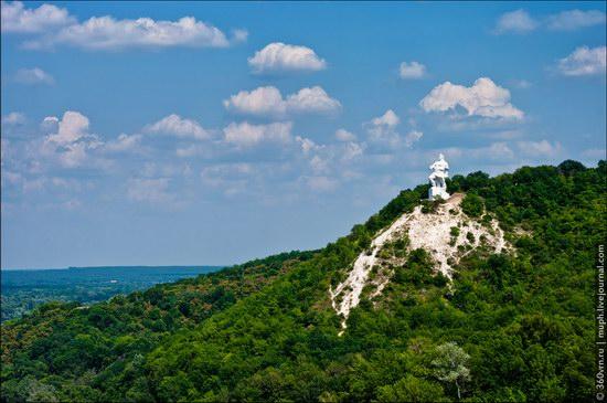 Svyatogorsky Historical-Architectural Reserve, Ukraine photo 13