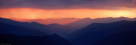 Hutsul Alps, Zakarpattia region, Ukraine, photo 7