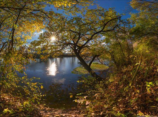 Mokhnach, Kharkov region, Ukraine, photo 4