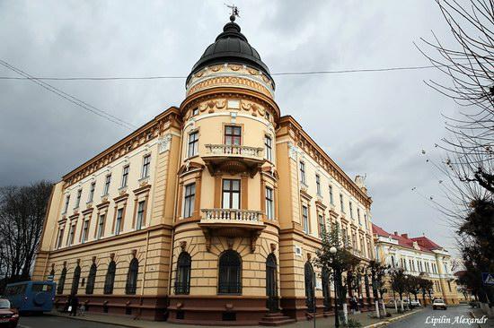 Kolomiya, Ukraine, photo 10