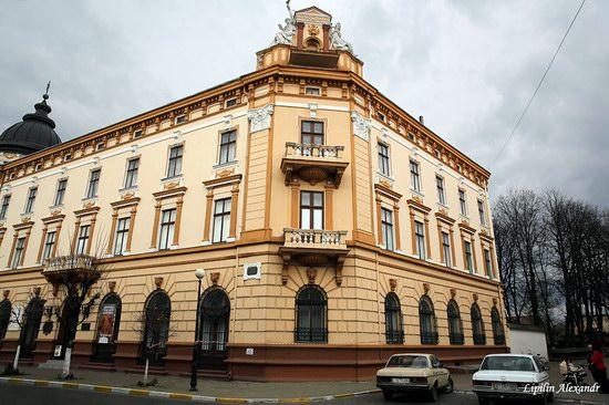 Kolomiya, Ukraine, photo 11