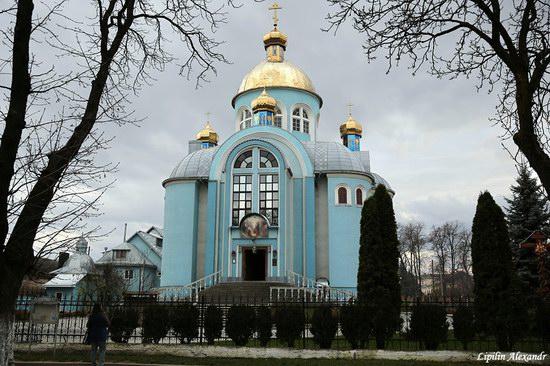 Kolomiya, Ukraine, photo 13