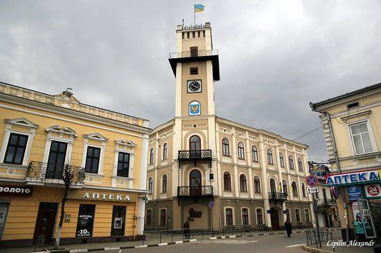Kolomiya, Ukraine, photo 16