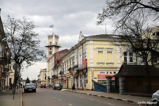 Kolomiya, Ukraine, photo 17
