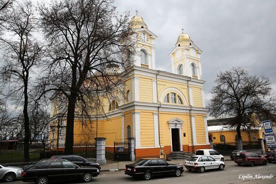 Kolomiya, Ukraine, photo 18