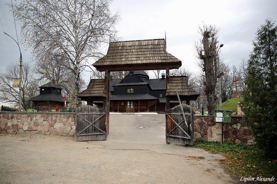 Kolomiya, Ukraine, photo 20