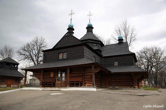 Kolomiya, Ukraine, photo 21