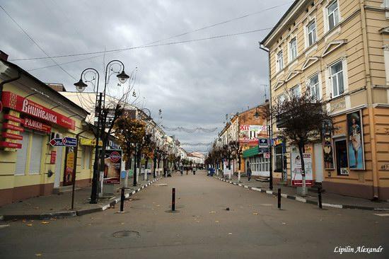 Kolomiya, Ukraine, photo 23