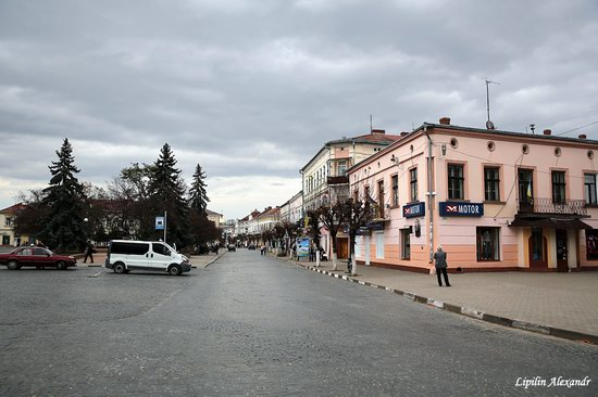 Kolomiya, Ukraine, photo 24