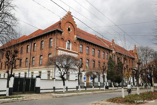 Kolomiya, Ukraine, photo 4